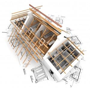 346831_rendering_oboi_dom_interer_komnaty_planirovka_plan_4000x4000_www.Gde-Fon.com - Copie