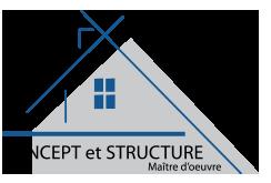 Concept et structure